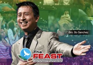 Image captured from www.thefeastpicc.com