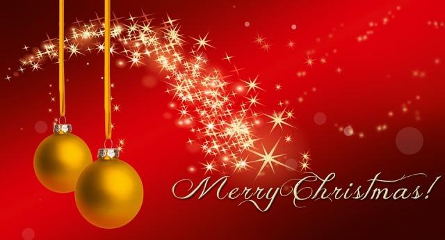 christmas-513471_960_720