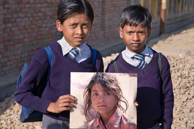 indian-1158807_960_720.jpg