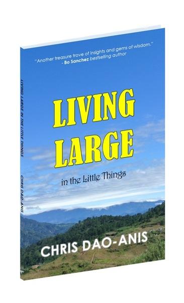 living-large-3d_2