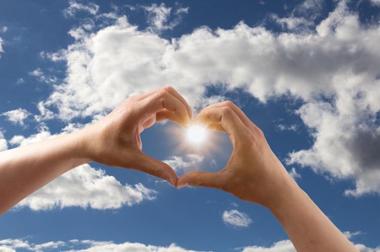 love-1672154_960_720