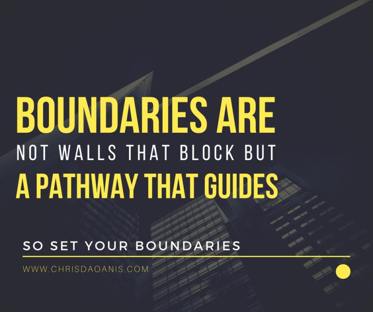 Build Your Boundaries, (1).png