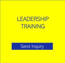 06 leadership