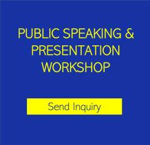 07-public-speaking-1