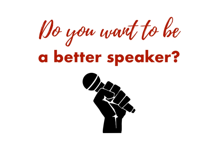 do you want to be a better speaker.001