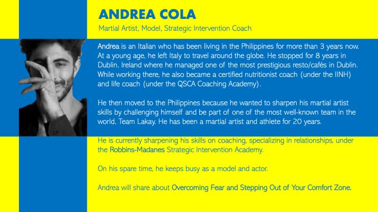GS Andrea Cola.png