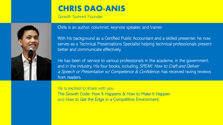 GS Chris Daoanis.png
