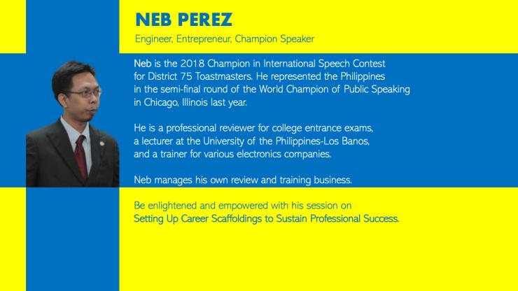 GS Neb Perez.png