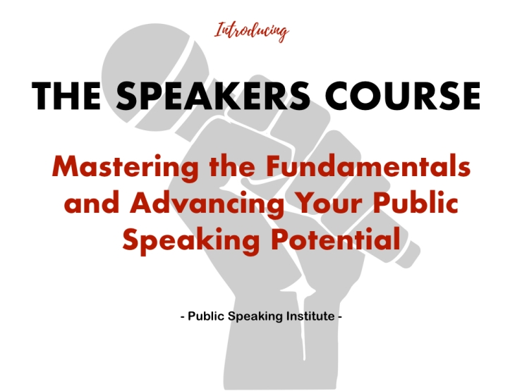 posters-how to improve your public speaking skills.023