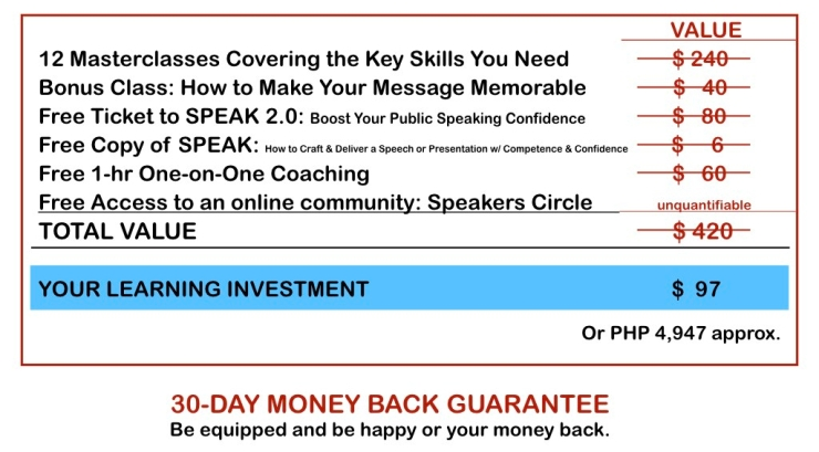 posters-how-to-improve-your-public-speaking-skills.025.jpeg