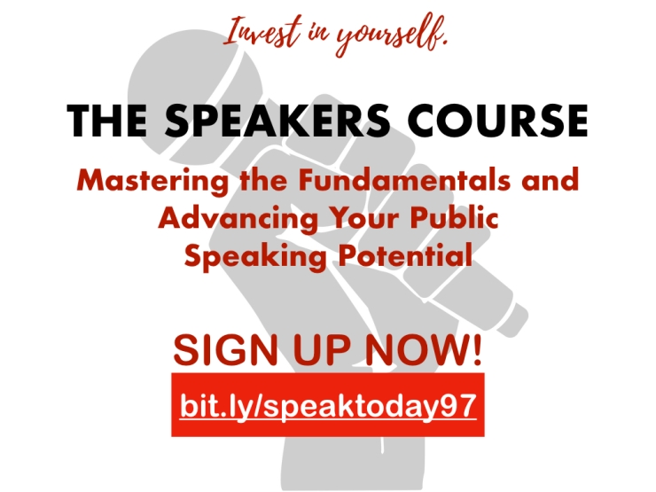 posters-how to improve your public speaking skills.026
